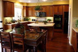 yellow kitchen walls white cabinets the best wall colors for kitchens pictures paint color