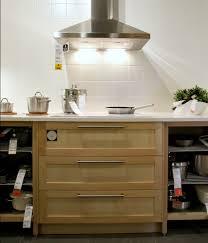 ikea kitchen base cabinets australia house tweaking