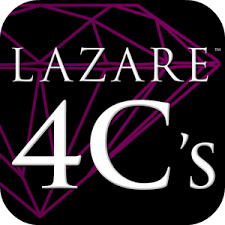lazare diamond review the lazare diamond 4c s android apps on play
