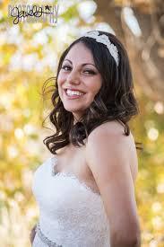 Makeup Artist In Denver Weddings Archives Page 5 Of 9 Denver Wedding Photographer