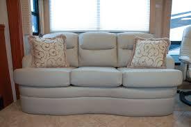 flexsteel rv sleeper sofa flexsteel bluestem rv sleeper sofa model 4875 60cs 68 convertible