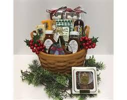 wisconsin gift baskets gourmet assortment gift basket