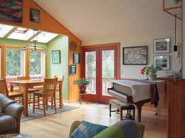 tiny home airbnb 117 best 400 to 800 square foot homes images on pinterest small