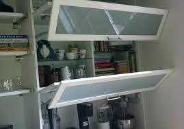 Kitchen Storage Cabinet With Doors Efficiency Kitchen Cabinet Design Tags Kitchen Storage Cabinets