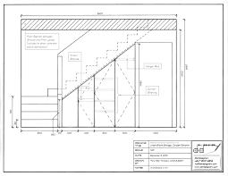 Home Drawings 3 Bedroom Detached Show Home Drawings U2013 Den Designery