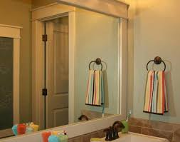 Kichler Bathroom Mirrors Kichler Bathroom Mirrors Playmaxlgc