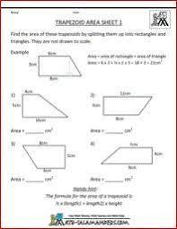 the 25 best area worksheets ideas on pinterest teaching