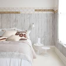 White Bedroom Ideas With Wow Factor Ideal Home - White bedroom interior design