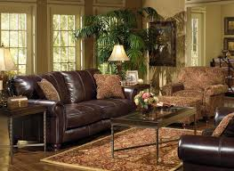 Brown And Sage Green Room Idea Living Room Drop Dead Gorgeous Living Room Decoration Using Small