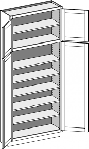 shallow storage cabinet with doors diy can shallow cabinets with doors utility cabinet shallow 12