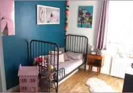 ladaire chambre bébé ladaire chambre bébé 861768 chambre ambiance nature avec