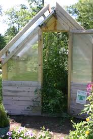 Hobby Greenhouses Freedom Greenhouses The Ultimate Backyard Hobby Greenhouse