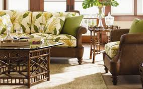 Tommy Bahama Dining Room Furniture Amazing Design Tommy Bahama Living Room Furniture Cozy Tommy
