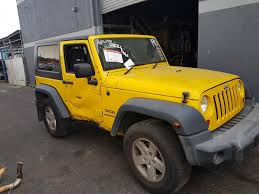 jk jeep wrangler wrecking jk jeep wrangler 2 door central parts perth