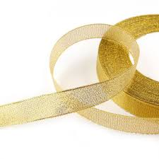 decorative ribbons ribbon picture more detailed picture about fengrise glitter