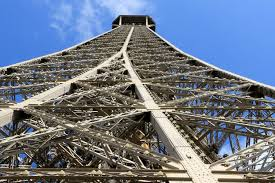Who Designed The Eiffel Tower Paris With Kids Visiting The Eiffel Tower Pod Travelspod Travels