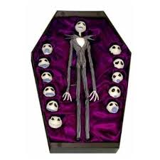 109 best nightmare before projects images on
