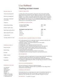 Resume Jobs by Resume Tips For Women Reentering The Workforce This Advice Looks