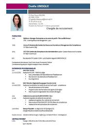 banque populaire bourgogne franche comté siège marchal juriste volontaire en service civique