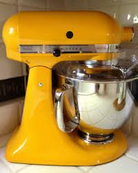 Kitchen Aid Mixers by Yellow Pepper Kitchenaid Mixer Kitchen Bling Pinterest