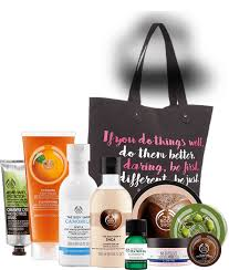shu uemura black friday sale the body shop black friday 2016 tote and deals start now