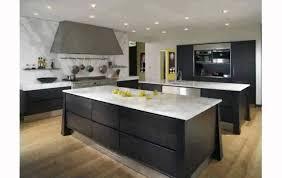modern kitchen cabinets in kerala custom 25 kitchen cabinets kerala style inspiration design of