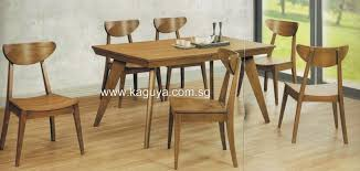 Best Place To Buy Dining Room Set Modern Wood Dining Room Sets