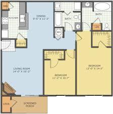 3 Bedroom Apartments Nashville Tn Grande View Apartments In Nashville Tn Maa