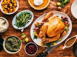 11 san antonio grocery stores open on thanksgiving day