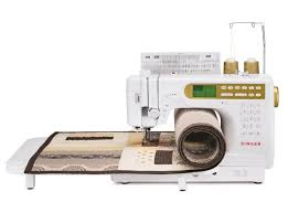 target black friday singer 1234 the 31 best images about singer sewing machines on pinterest