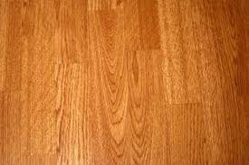 how to clean wood floors with eucalyptus hunker