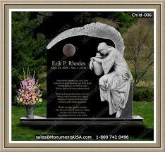 cheap gravestones hillside cemetery roslyn pa