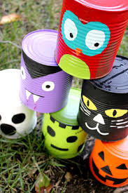 halloween party game ideas 89 best kids indoor outdoor games images on pinterest games diy