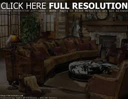 western decor ideas for living room best decoration ideas for you