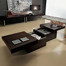 sliding top coffee table asia sliding top coffee table petagadget