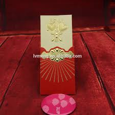 Tombstone Invitation Cards Small Size Wedding Card Small Size Wedding Card Suppliers And