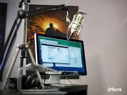 punch home design studio system requirements macbook vs macbook air vs macbook pro which apple laptop should