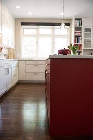 rowhouse kitchen u2013 mpls u2014 professio