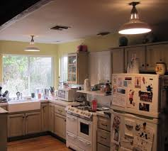 Flush Mount Fluorescent Kitchen Lighting Flush Mount Kitchen Lighting All Round Solutions Kitchens