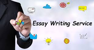essay service strategy for best essay writing services 33comix
