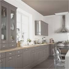 cuisine equipee complete castorama luxe cuisine design pas cher unique castorama amenagee equipee avec