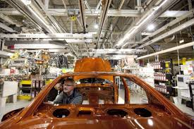 thanksgiving canada 2011 fiat chrysler u0027s brampton plant gets 325m in auto union deal