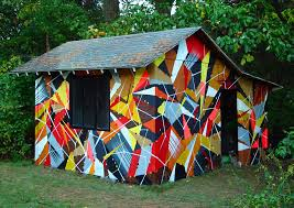 Barn Murals Mwm Graphics Matt W Moore