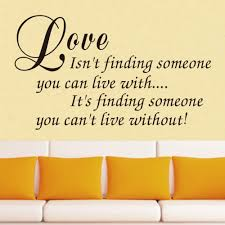 Scottish Love Quotes love u2013 houses pictures