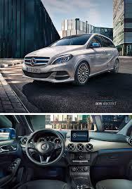 lexus lf lc dane techniczne 2014 mercedes benz b250 amg interiores de carros pinterest