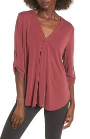 pink star diamond raw women u0027s pink blouses tops u0026 tees nordstrom