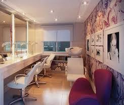 Small Space Salon Ideas - 12 best salao beleza images on pinterest beauty salons salon