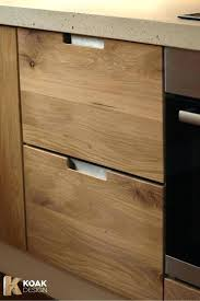 Replacement Oak Cabinet Doors Oak Cabinet Doors Home Depot Upandstunning Club