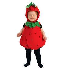 Halloween Costumes Newborn Babies 25 Halloween Costumes Newborns Kids U0026 Babies 2016 Modern