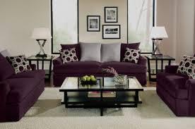Value City Furniture Living Room Sets Exterior Awesome Home - Value city furniture living room sets